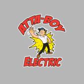 Attaboy Electrician Services