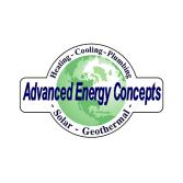 Advanced Energy Concepts