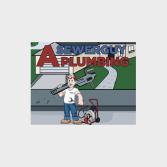 A Sewer Guy Plumbing