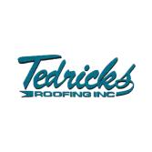Tedrick's Roofing