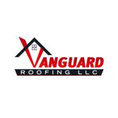 Vanguard Roofing LLC