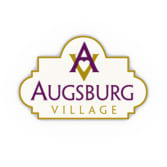 Augsburg Lutheran Assisted Living