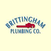 Brittingham Plumbing Co.