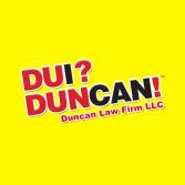 Duncan Law Firm LLC