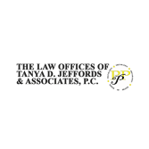 Law Offices of Tanya D. Jeffords and Associates, PC