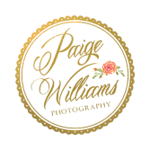 Paige Williams Photography