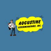 Augustine Exterminators, Inc