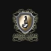 Argo limo LLC