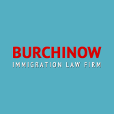 Burchinow Immigration Law Firm