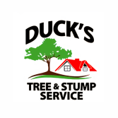 Duck's Tree and Stump Service
