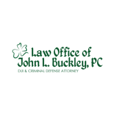 Law Office of John L. Buckley, P.C.