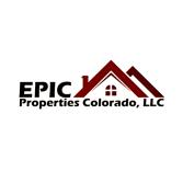 Epic Properties Colorado, LLC
