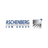 Aschenberg Law Group