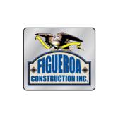 Figueroa Construction Inc.