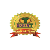 Green T Marketing