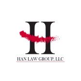 Han Law Group LLC