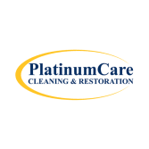 PlatinumCare Cleaning and Restoration