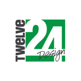 Twelve 24 Design