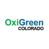 Oxigreen Colorado