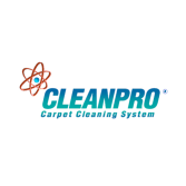 All-Star Cleanpro