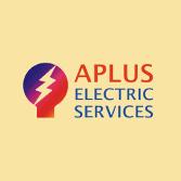 APlus Electric Services