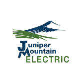 Juniper Mountain Electric