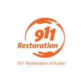 911 Restoration of Austin