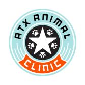 ATX Animal Clinic