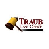 Traub Law Office