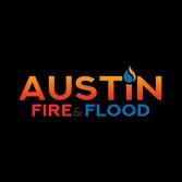 Austin Fire & Flood