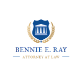 Bennie E. Ray