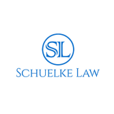 Schuelke Law