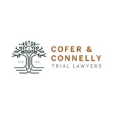 Cofer & Connelly, PLLC