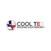 Cool Tex Roofing & Exteriors