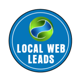 Local Web Leads, LP
