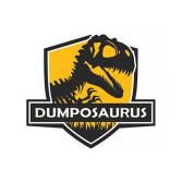 Dumposaurus Dumpsters & Rolloff Rental