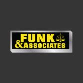 Funk & Associates
