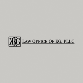 Law Office of KG, PLLC