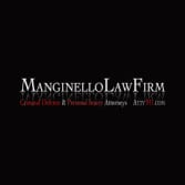 The Manginello Law Firm, PLLC