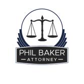 Phil Baker Attorney