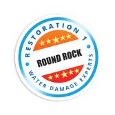 Restoration 1 of Round Rock