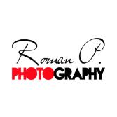 Roman P. Photography