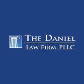 The Daniel Law Firm, PLLC