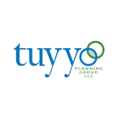 Tuyyo Planning Group, LLC