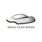Magic Glass Repair