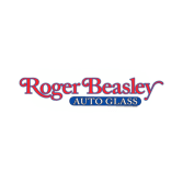 Roger Beasley Auto Glass