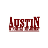 Austin Windshield Replacement
