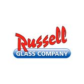 Russell Glass Company