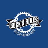Buck's Bikes