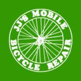 JJ's Mobile Bicycle Repair